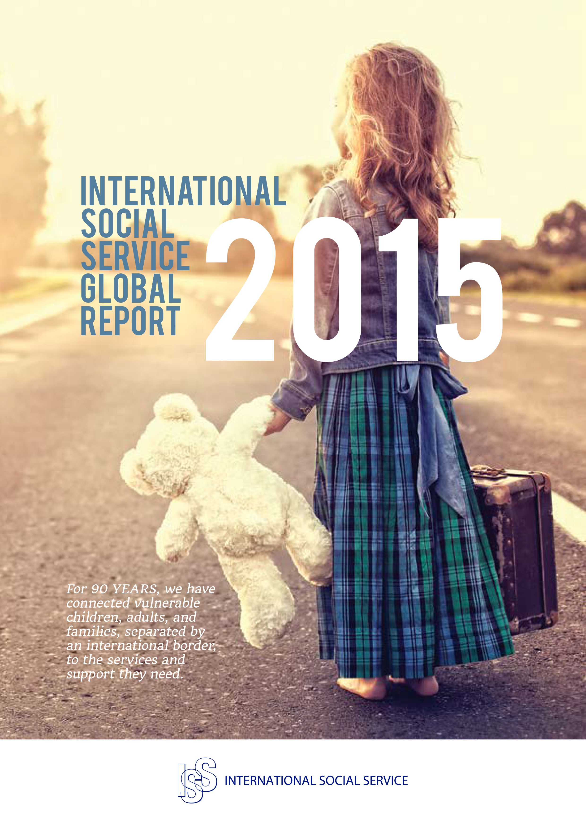 Cover Global Report2015